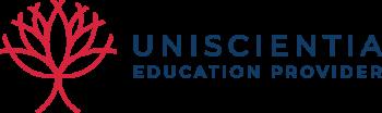 Uniscientia logo_png_3