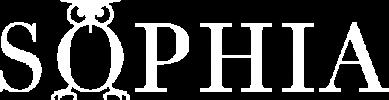 logo_sophia_white